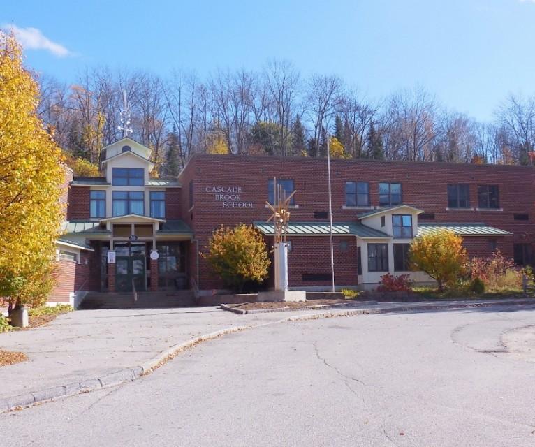 Town of Farmington, Maine - Photo Tour